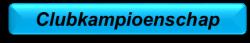 Blauw Clubkampioenschap