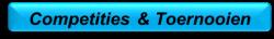 Blauw Competities & Toernooien