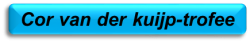 Blauw Cor van der Kuijp-trofee