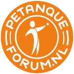 Petanque forum