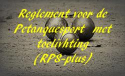 RPS-plus