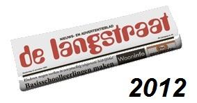 delangstraat 2012