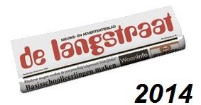 delangstraat 2014