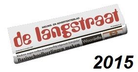 delangstraat 2015