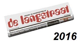 delangstraat 2016