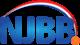 njbb_logo