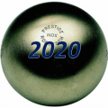 BBQ toernooi 2020