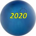 Clubdag doublet 2020