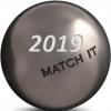 Clubkampioenschap 2019