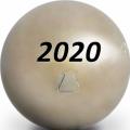CvdK trofee 2020