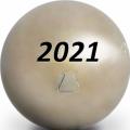 CvdK trofee 2021