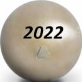 CvdK trofee 2022