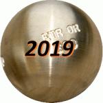 NJBB toernooien 2019