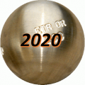 NJBB toernooien 2020