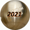 NJBB toernooien 2021