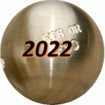 NJBB toernooien 2022
