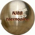 NJBB toernooien