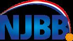 NJBB_logo 2