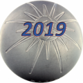 Paastoernooi 2019